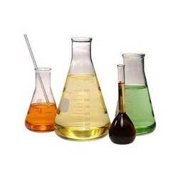Industrial Acids
