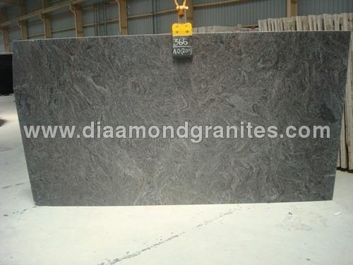 Paradiso Classic Granite Slabs