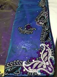 Exculsive Stylish Sarees