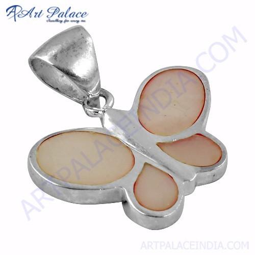 Inlay Jewelry