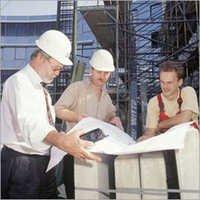 Construction Rehabilitation Services