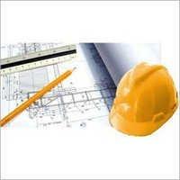 Construction Repair Services