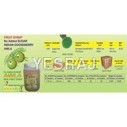 Green Health-Drink