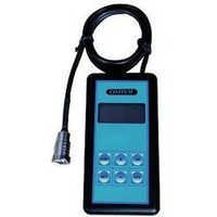 Coating Thickness Gauge - Coatem