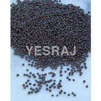mustard-seeds-black