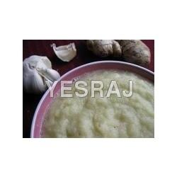 organic-garlic-paste