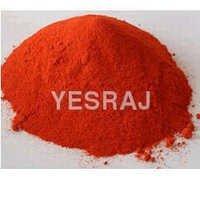 dry-chili-powder