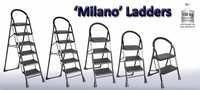 Ladder Milano
