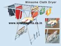 Cloth Dryer Winsome