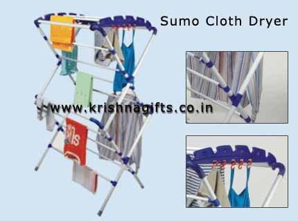Cloth Dryer Sumo