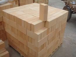 Superheat Duty Bricks