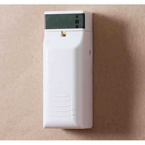 Automatic Aerosol Dispenser -7002