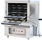 Fryer Machine Manufaturer