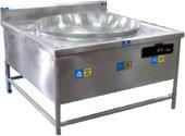 Fryer Machine in Gujarat