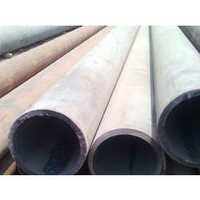MS Hydraulic Pipes