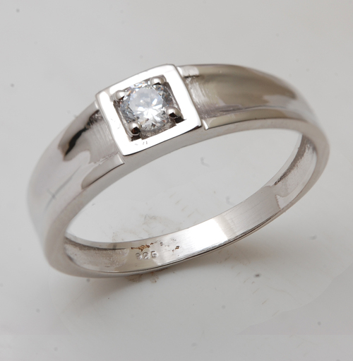 wedding silver rings for men,wedding silver jewellery,wedding jewellery
