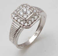 exclusive wedding ring for women,women silver ring jewelry,wedding silver jewelry