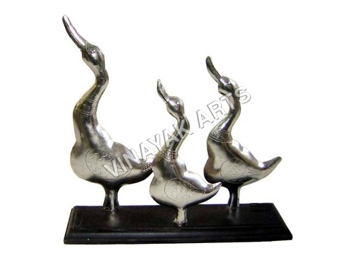 Indoor Decorative Animal Statues