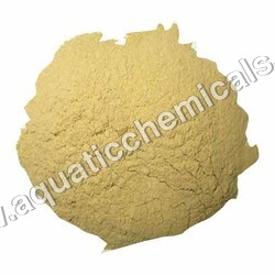Amino Acid Powder Fertilizer