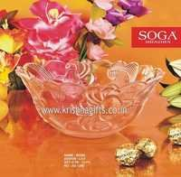 Soga Lily