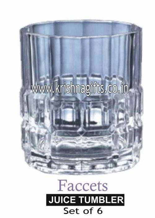 Soga Glass