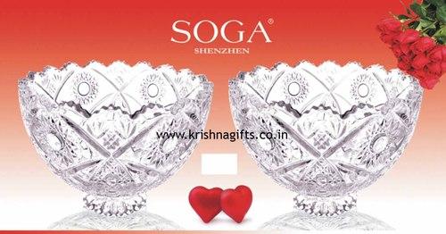 Soga Bowl Set of 2