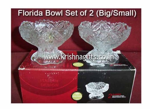Soga Bowl Set of 2