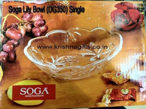 Soga Bowl
