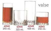 Glass Valse