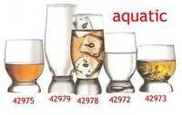 Glass Aquatic