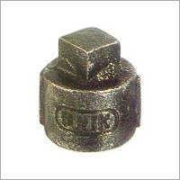 Cast Iron Pipe Plugs