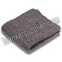 Relief Classic Blanket