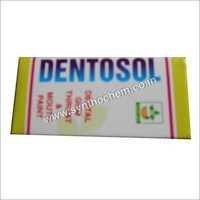 Dentosol