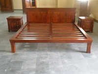 New Furniture-Bed