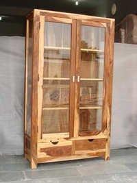 New Furniture-Showcase