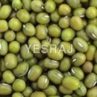 green-moong-beans