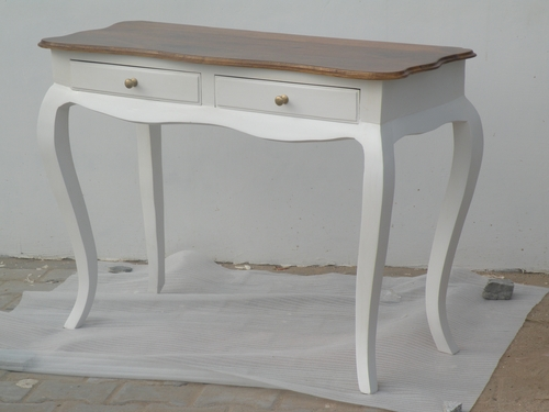 New Furniture-Table