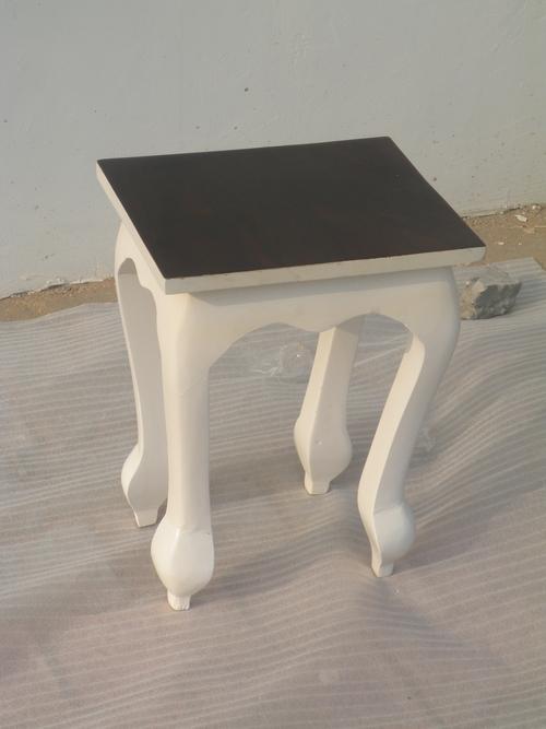 New Furniture-Stool