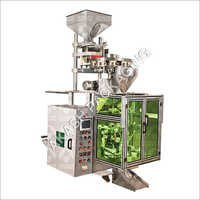 Multi Head Packing Machine
