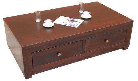 New Furniture-Coffee table