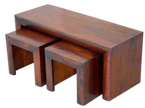 New  Furniture-