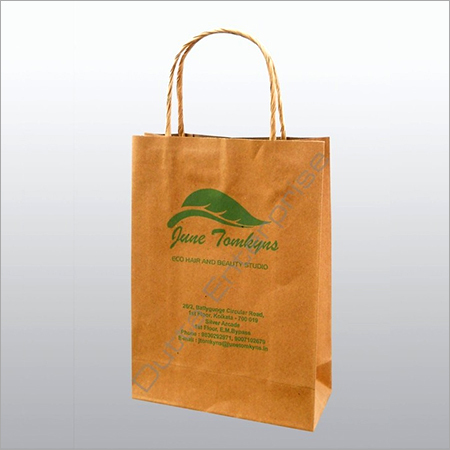 mass and paper carry bag Paper bag uae stocks a wide selection of paper bags, paper bags wholesale and paper gift bags high quality twisted handle shopping bags cotton bags cotton bag wholesaler of eco-friendly bags made from cotton and jute , printed cotton bag & plain cotton bags we carry all types of fabric.