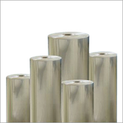 Heat Sealable BOPP Films