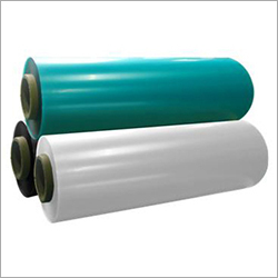 Nylon Velvet Thermal Film