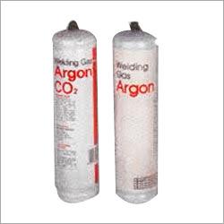 Argon Co2 Mixture