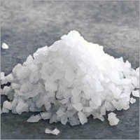 Hydrogen Chloride Gas