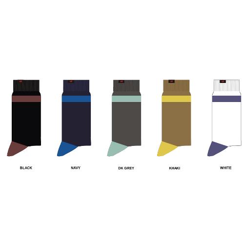 Socks Calzini