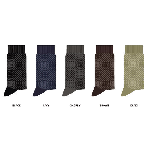 Men's Fashion Socks