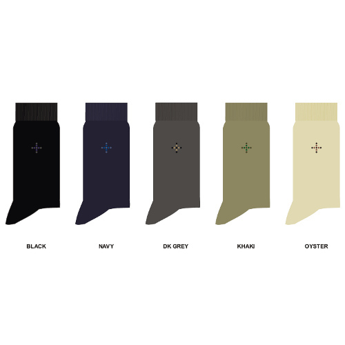 Socks Arrow