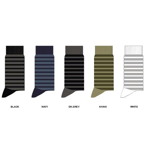 Men's Designer Socks